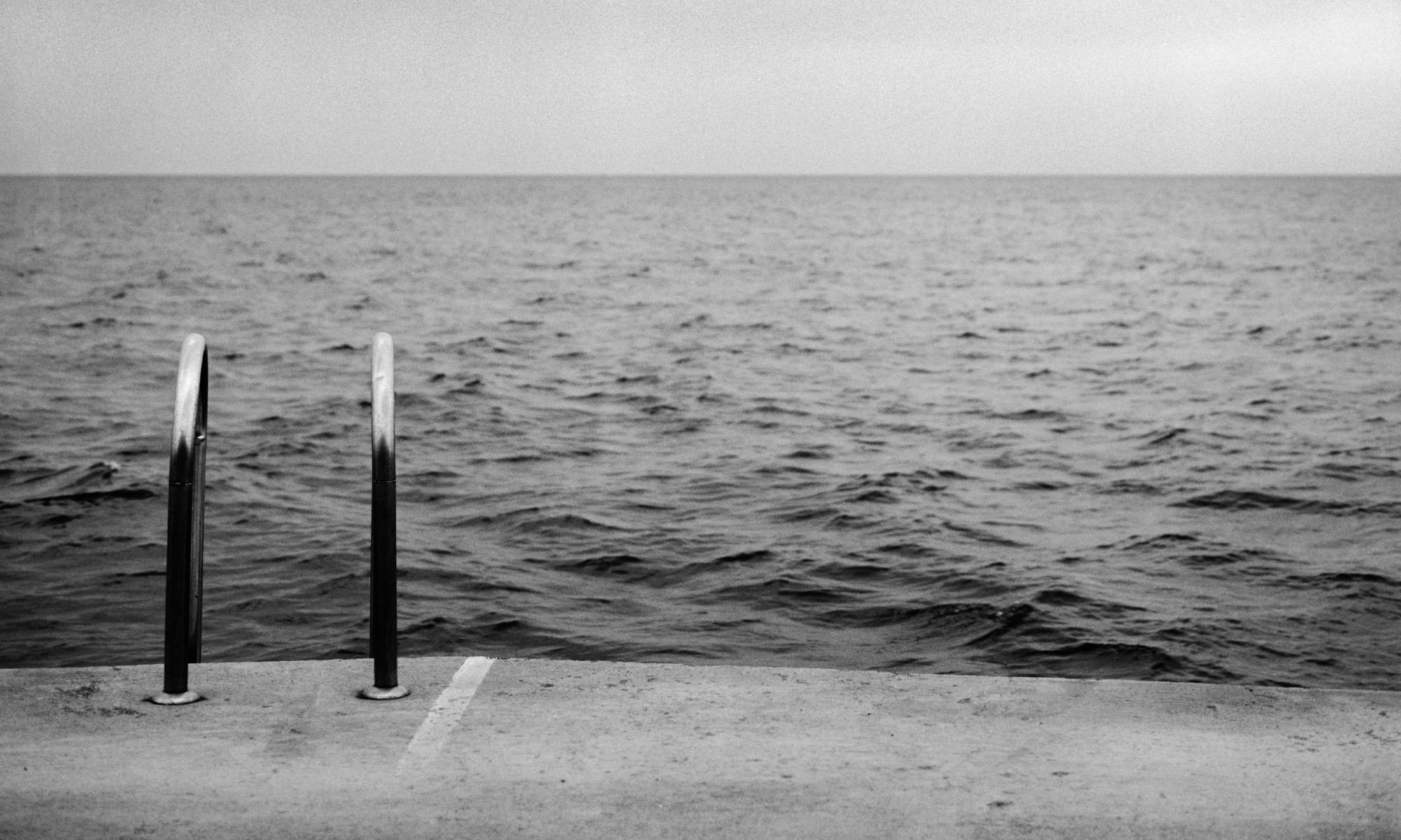 Ocean18